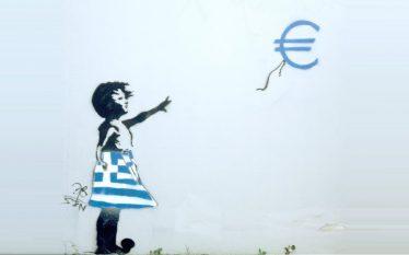 grecia grexit uscita dall'euro