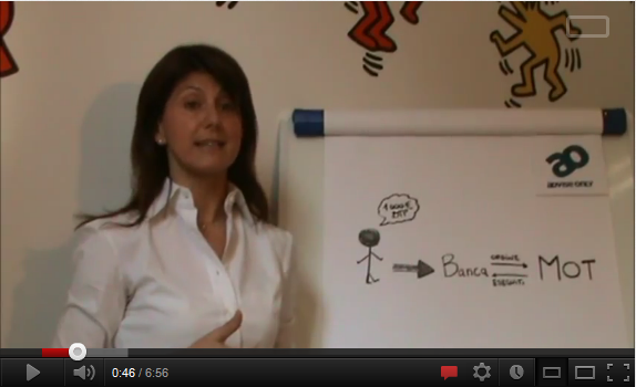 Video tutorial: come comprare un BTP