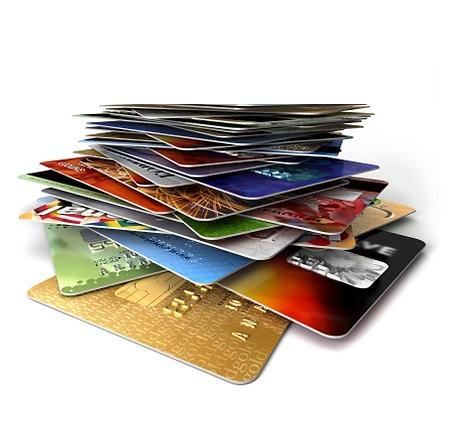 Scopriamo pro e contro delle principali tipologie di carte di pagamento