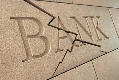 rischi per conto corrente e deposito