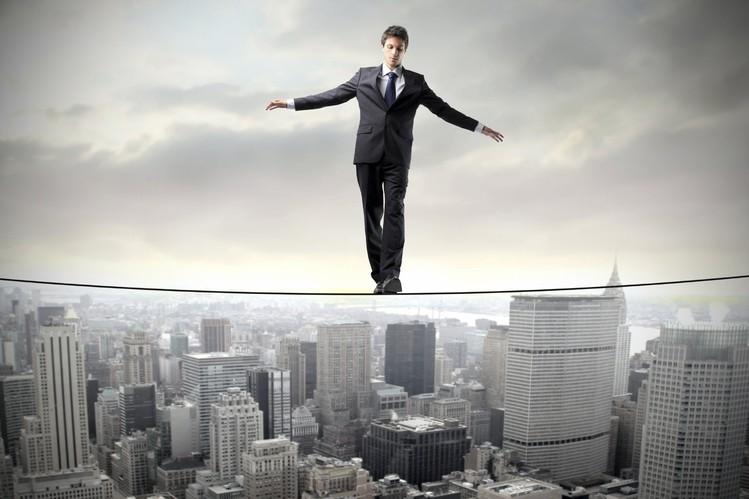 rischio-investimenti-definizione
