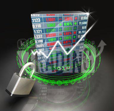 imposta di bollo su deposito titoli