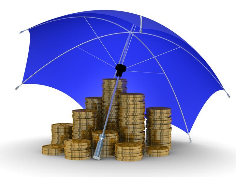 Chiedere un prestito e abbinare un'assicurazione: obbligo o convenienza?
