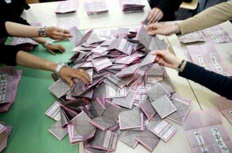 elezioni-italia