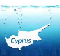 cipro rischio default