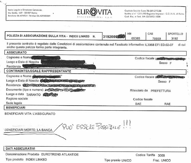 assicurazione-eurovita