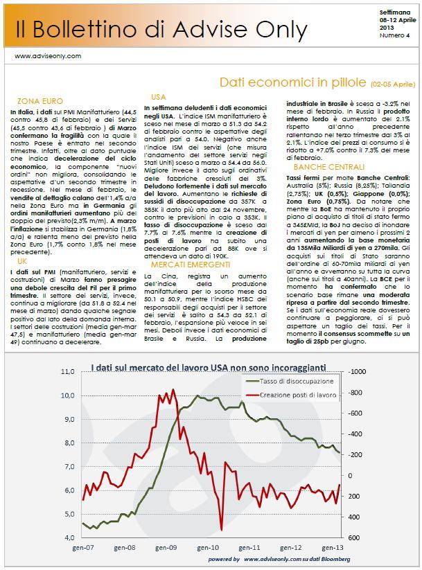 dati-economici-finanziari-AO