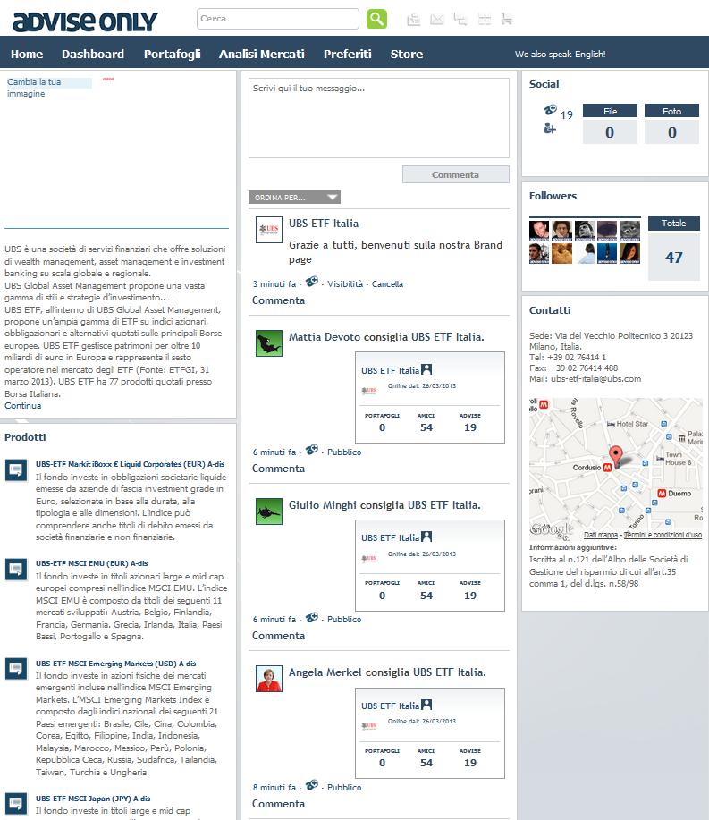 brand-page-finanza-web-2.0