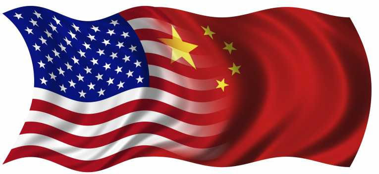 china-america-announce-fisheries-climate-change-deals_125