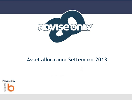 asset-allocation-come-investire