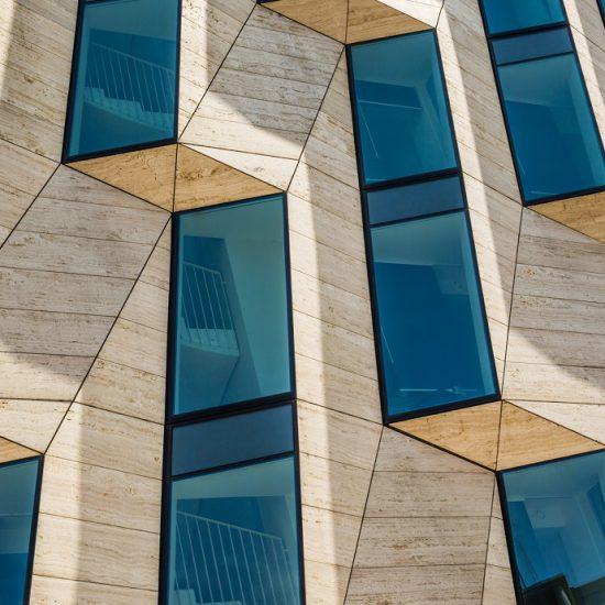 Cosa è fondamentale sapere prima di un investimento in ETF?