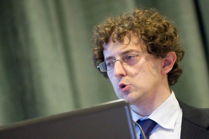 mario seminerio intervista advise only uscita euro italia default fallimento 2014