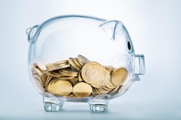 Come investire con gli ETF