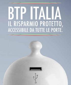 btp-italia-nuova-emissione-novembre-2013