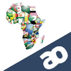 investire-in-africa