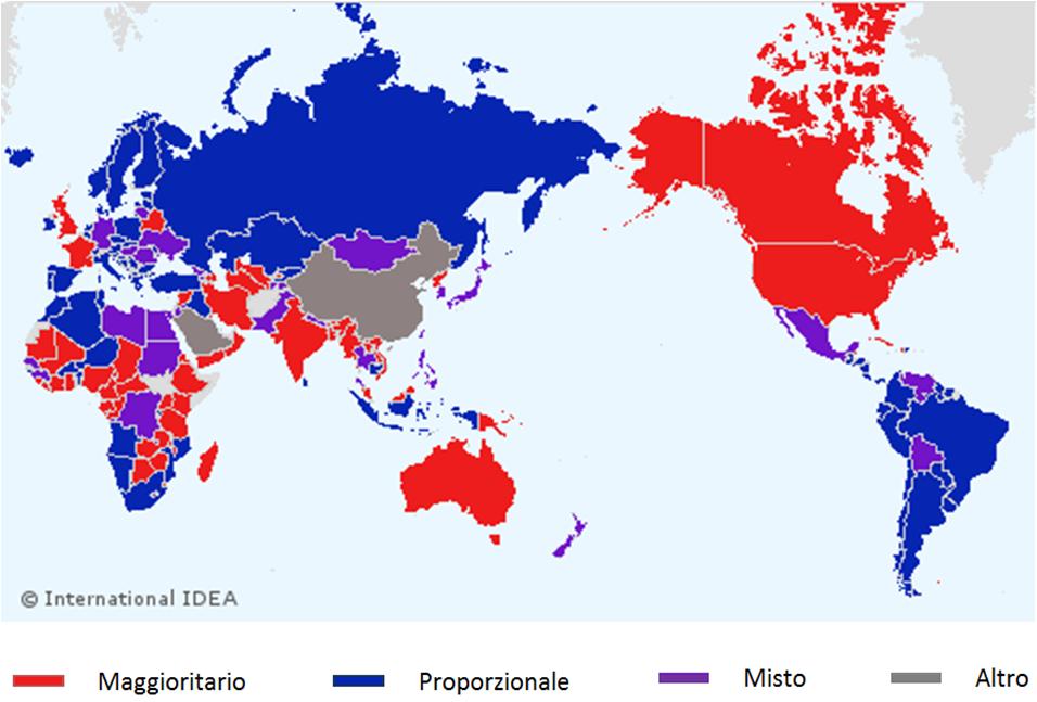 sistema-proporziona-vs-maggioritario-nel-mondo
