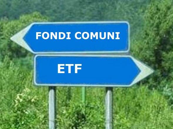FONDI-COMUNI-ETF