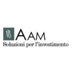 ambrosetti asset management