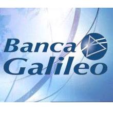 banca-galileo