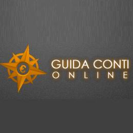 guida-conti-online
