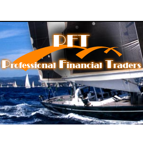 pft-professional-financial-traders