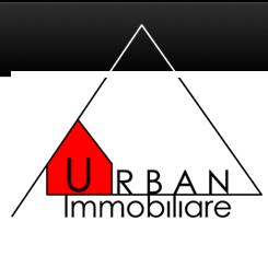 urban-immobiliare