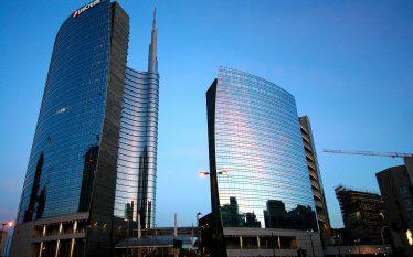 investire-banche-italiane