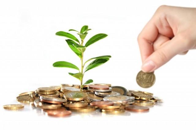 investimento etico