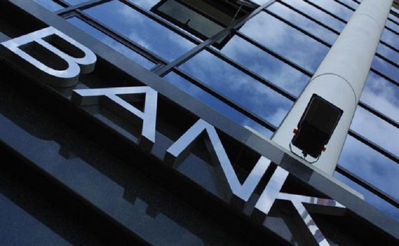 investire-banche-europee