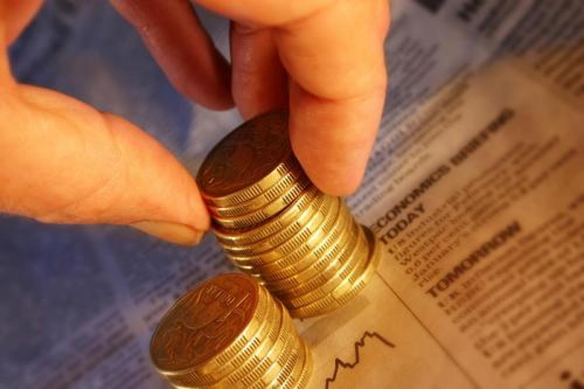 obbligazioni societarie High Yield e Investment Grade