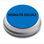 tasto mobilit`