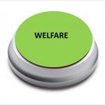 tasto welfare