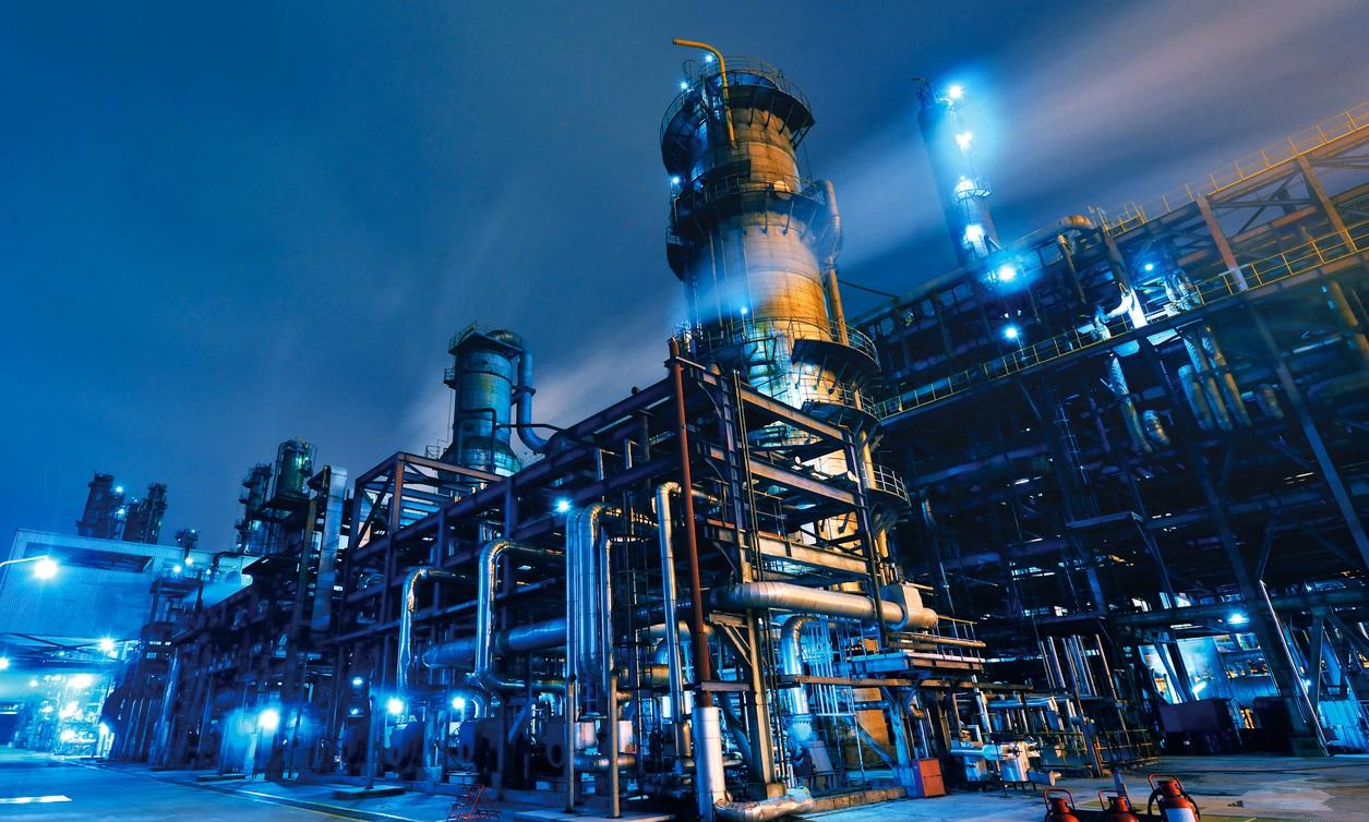 Investire nel mercato delle materie prime