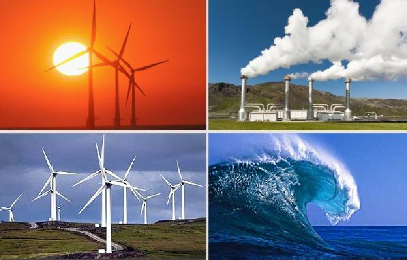 Energie_rinnovabili_Europa