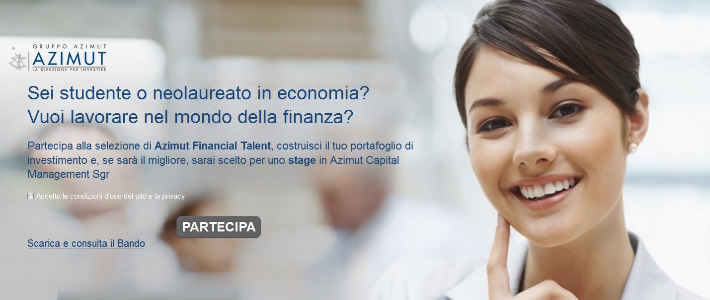 azimut-financial-talent