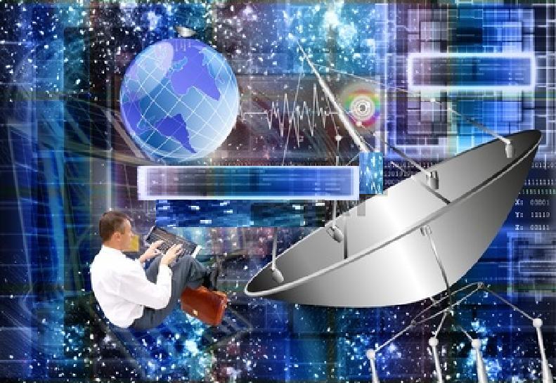 investire nel settore telecomunicazioni