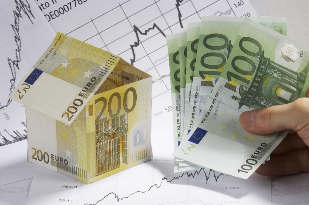 ABS e cartolarizzazioni