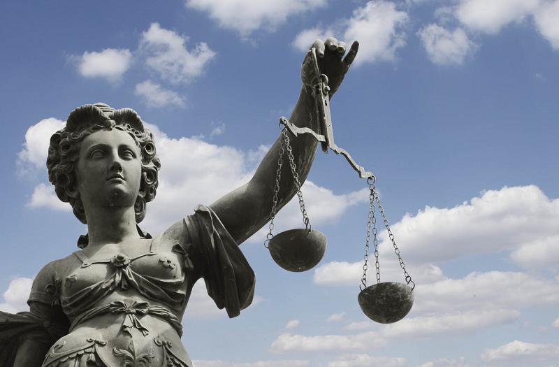 giustizia banche italia