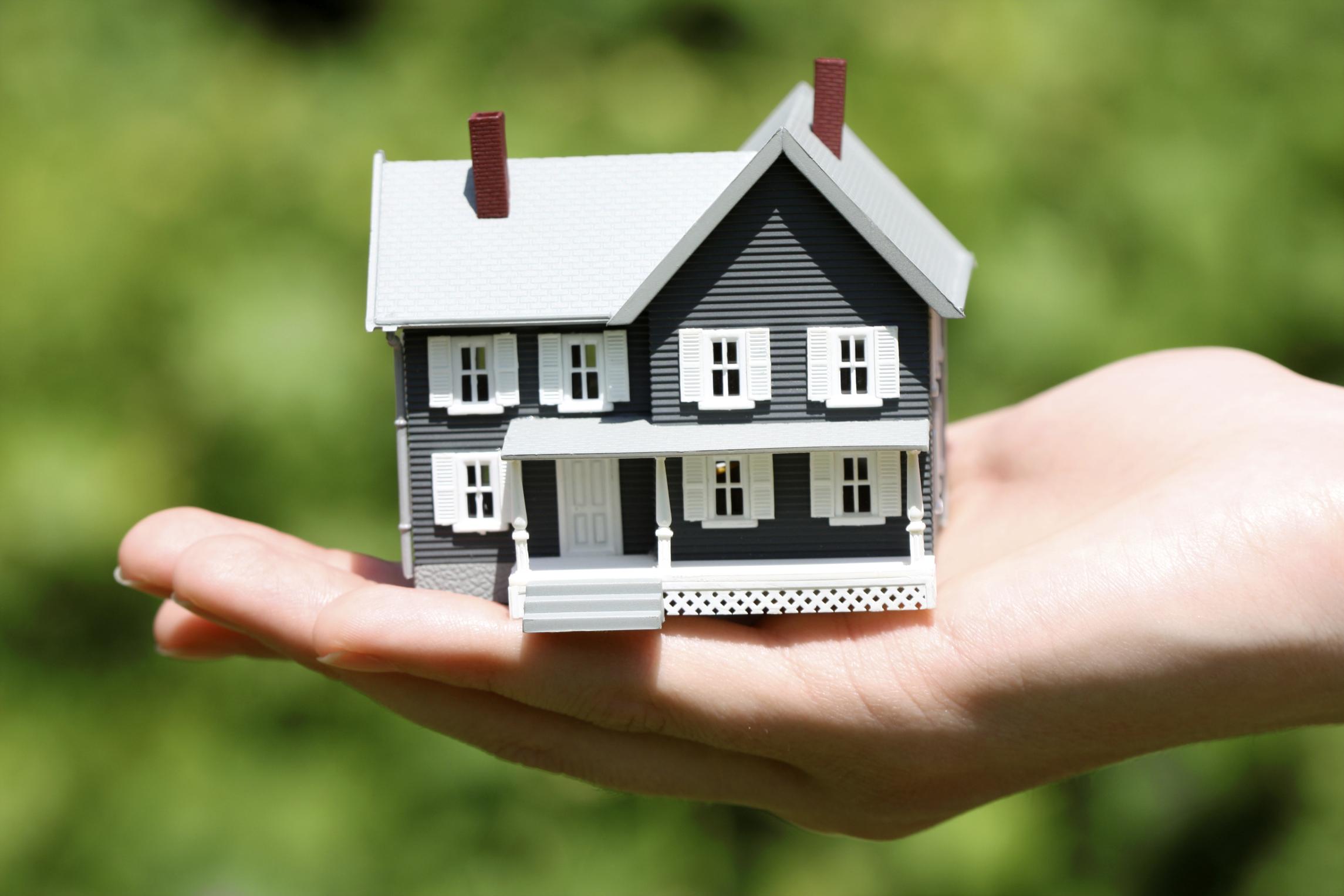 investire casa