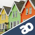 come investire nell'immobiliare