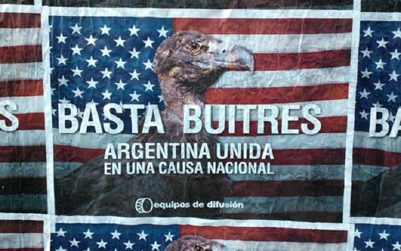 default-argentina