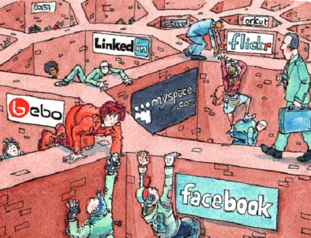 investire-nei-social-network