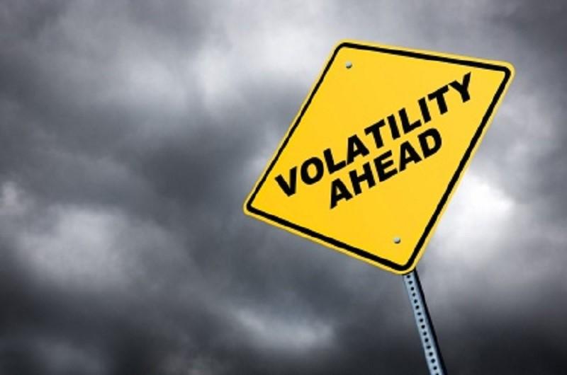 MarketVolatilitysign