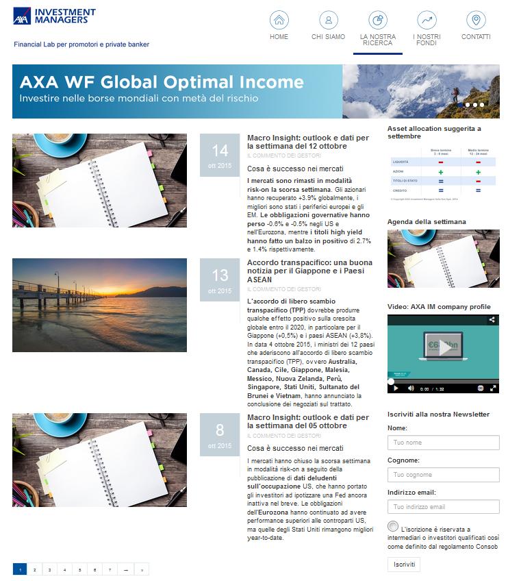 blog-axa-im