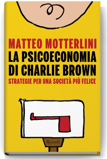 copertina_libro_Motterlini