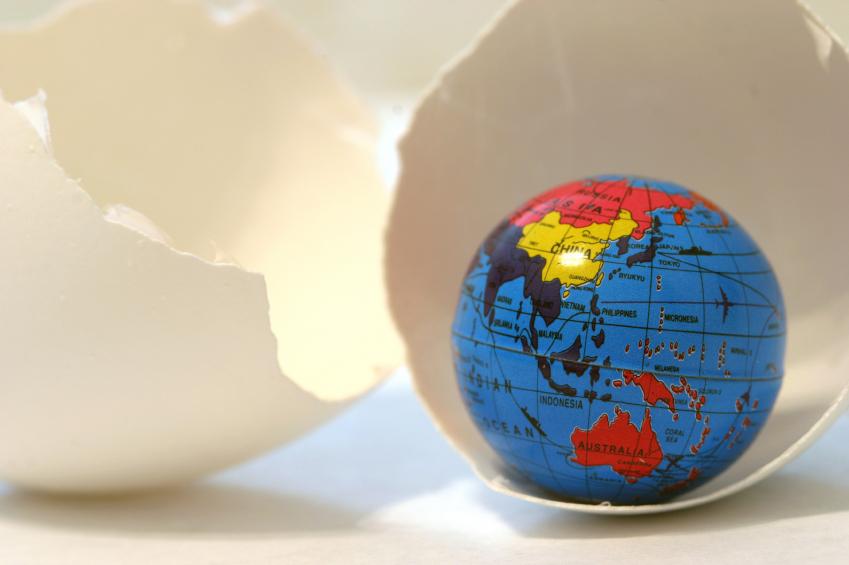 investire in obbligazioni non euro