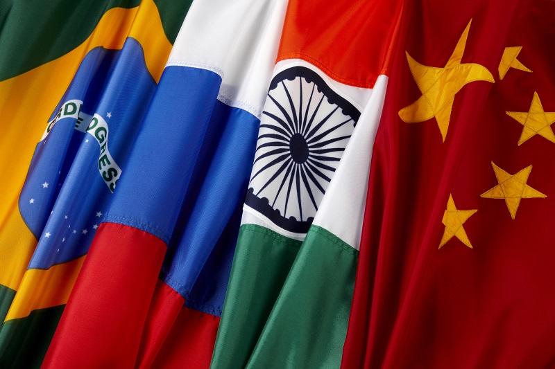 nvestire-obbligazioni-paesi-emergenti.