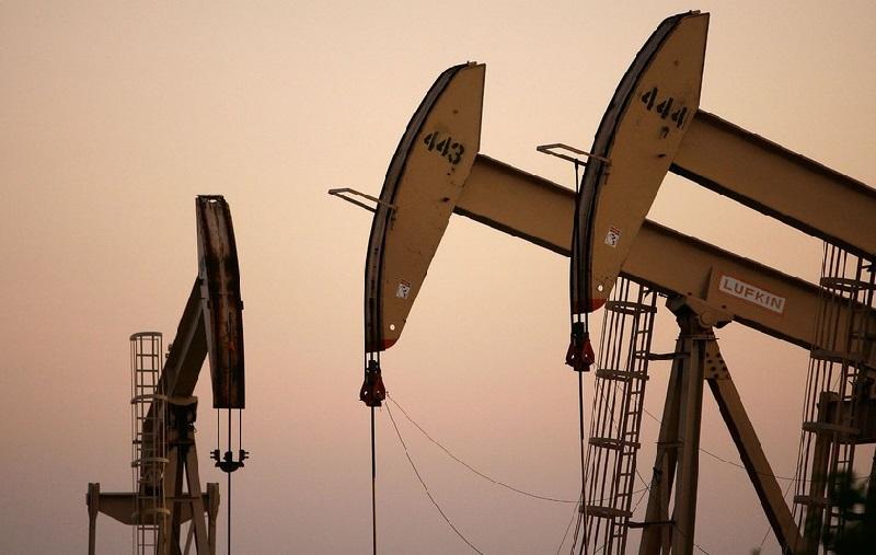 prezzo petrolio quali conseguenze