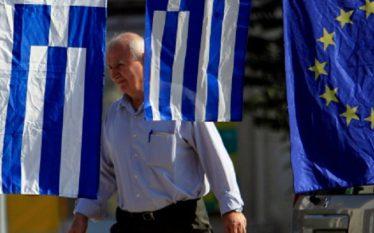 pericolo grecia