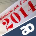 2014_prevision